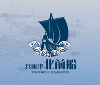兵庫津ロゴ